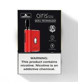 Airistech Airis Qute Dry Herb Vaporizer Kit