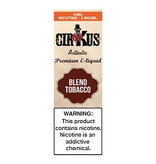 Authentic Circus - Blend Tobacco