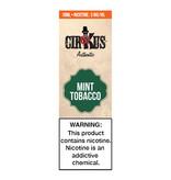 Authentic Circus - Mint Tobacco