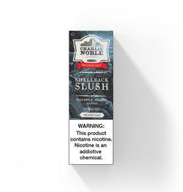 Charlie Noble - Shellback Slush (Nic Salt)