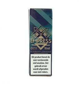 Empress - Blueberry Lemonade