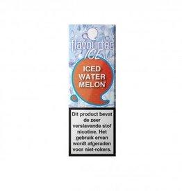 Flavourtec - Iced Watermelon