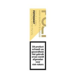 Fuci Gold Label - Peppermint