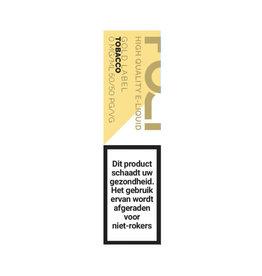Fuci Gold Label - Tobacco