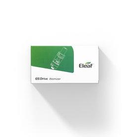 Eleaf GS Drive Clearomizer