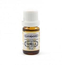 Flavor monks Aroma - Vanilla
