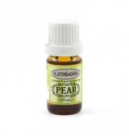 Flavormonks Aroma - Pear