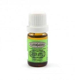 Flavormonks Aroma - Green Apple