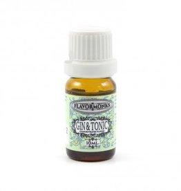 Flavormonks Aroma - Gin & Tonic