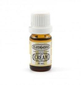 Flavormonks Aroma - Cream