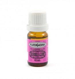 Flavormonks Aroma - Bubble Gum