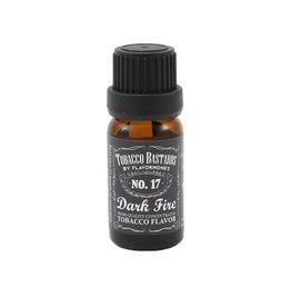 Flaformonks Aroma - Tobacco Bastards NO. 17