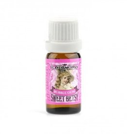 Flavormonks DIY Aroma - Sweet Betsy Bubblegum