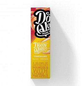 Doozy Vape - Fruit Range - Tropikana - 50ML