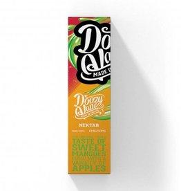 Doozy Vape - Fruit Range - Nektar - 50ML