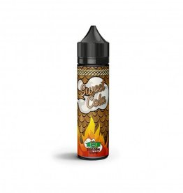 Dragon Vape - Sweet Cola 50ml