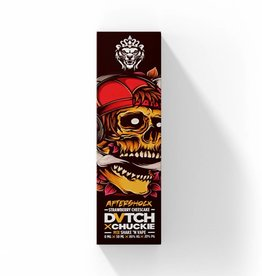 DVTCH X Chuckie - Aftershock - 50ml