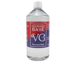 Flaformonks Base (1 liter)