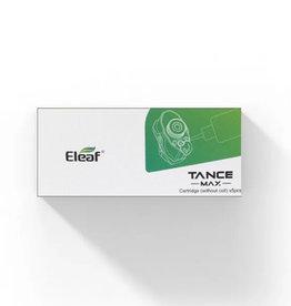 Eleaf Tance Max POD (no coil) - 5 Pcs