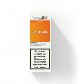 FlavourArt - Mandarin
