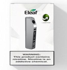 Eleaf Aster 75W