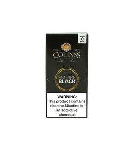 Empire Black - Colinss