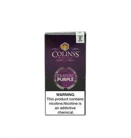Empire Purple - Colinss