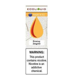 Ecoliquid - EcoRUY