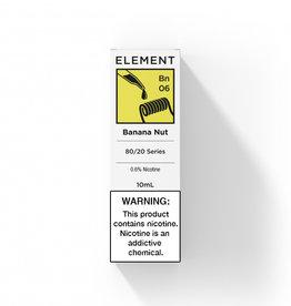 Element - Banana Nut