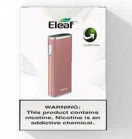 Eleaf Istick Trim Battery 1800mAh