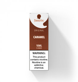 Flavourtec - Caramel