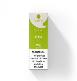 Flavourtec - Apple