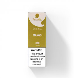 Flavourtec - Mango