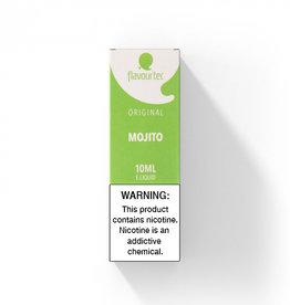 Flavourtec - Mojito
