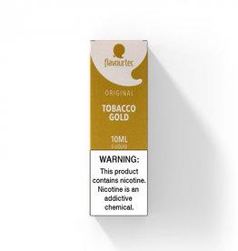 Flavourtec - Tobacco Gold