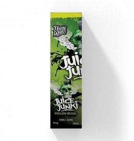 Juice Junki - Melon Rush - 50ML