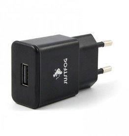 Justfog 220v Adapter USB Universal