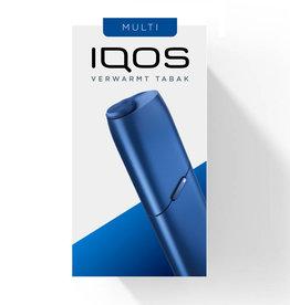 IQOS - 3 Multi - 830mAh