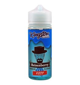 Kingston - Heisenberry Fizzy