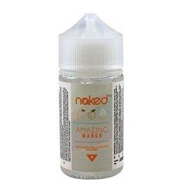 Naked 100 | Amazing Mango - 50ml