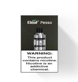 Eleaf Pesso Clearomizer - 2ml