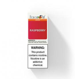 FlavourArt - Raspberry