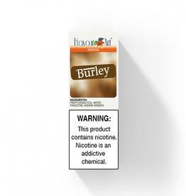FlavourArt - Burley