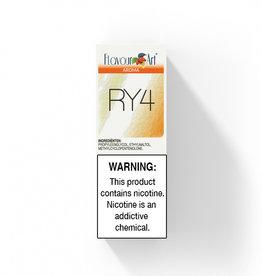 FlavourArt - RY4