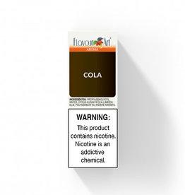 FlavourArt - Cola