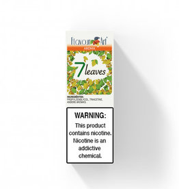 FlavourArt - 7 Leaves