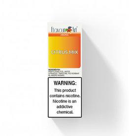FlavourArt - Citrus Mix