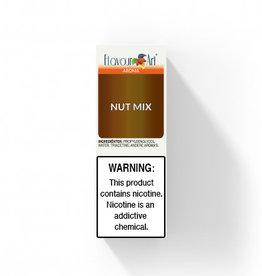 FlavourArt - Nut Mix