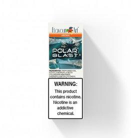 FlavourArt - Polar Blast