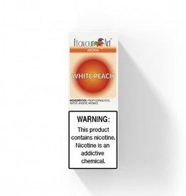 FlavourArt - White Peach